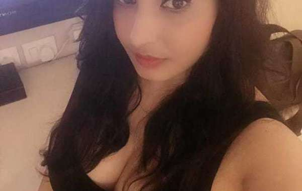 Escort Service in Karol Bagh is Best in Escort Service