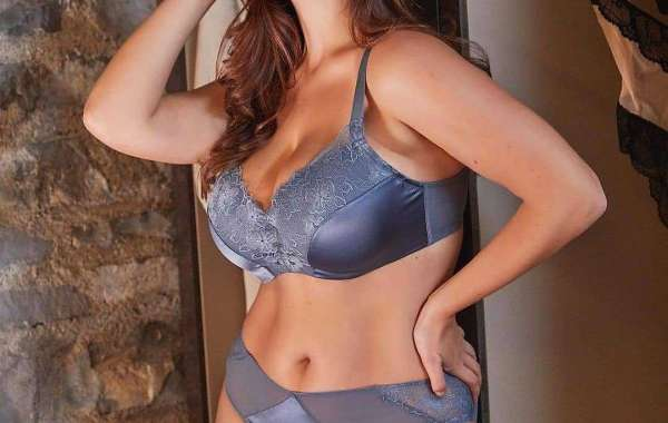 Surat Escorts is available 24x7 hours at your service.