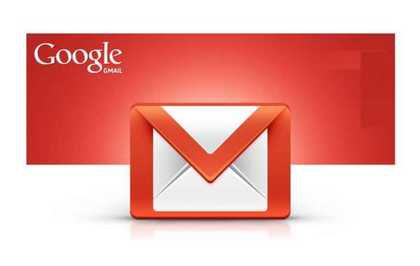 GMAIL NOT WORKING ON IPHONE