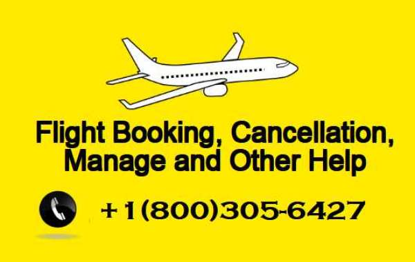 Avianca Airlines Booking