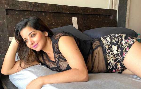 Wonderful time with the Chandigarh escorts