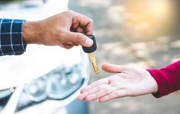 Do I need to buy insurance before buying a used car?