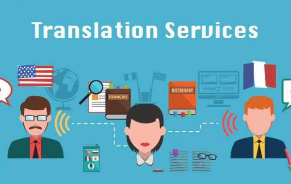 Top Reasons You Need Document Translation Services Colorado Springs