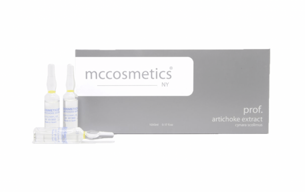 Online Shop For Mesotherapy and More Beauty Treatments - Fast worldwide shipping