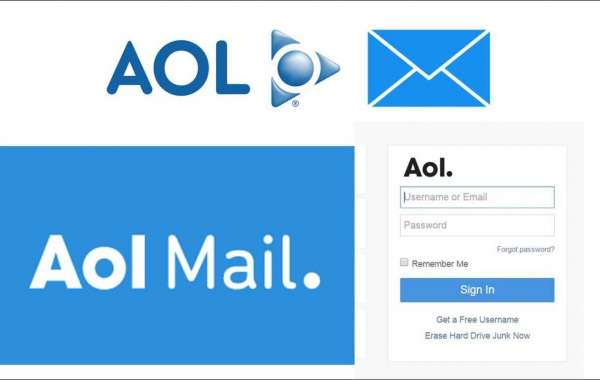 How to connect with AOL Mail customer service 24/7- Always ready to Support