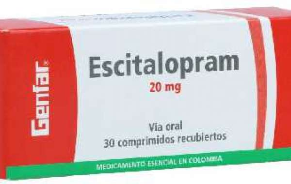 Cure your insomnia problems with cheap Diazepam UK
