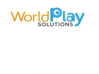 Accessible Playground equipment, inclusive play system sales