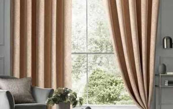Cafe Curtains Selection