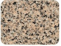 Reasons to Look for the Best Range of ACP Cladding – travincymaterial