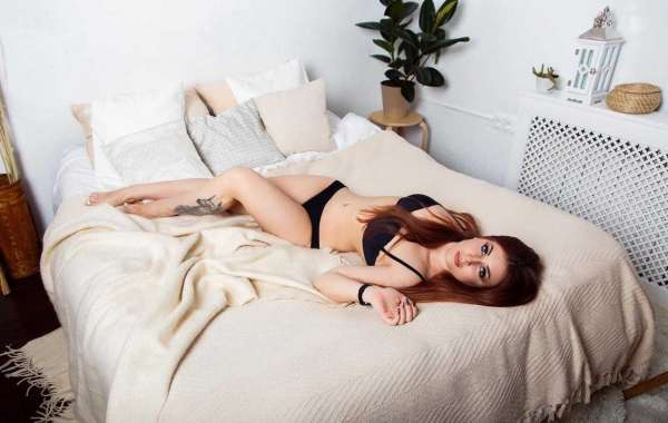 Find Bangalore Escorts Service That You Can Trust Upon