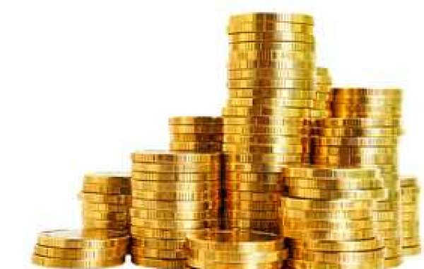 Highly Important Factors About Wow Gold