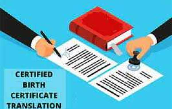 Reasons Why Your Business Needs Certified Translation Services