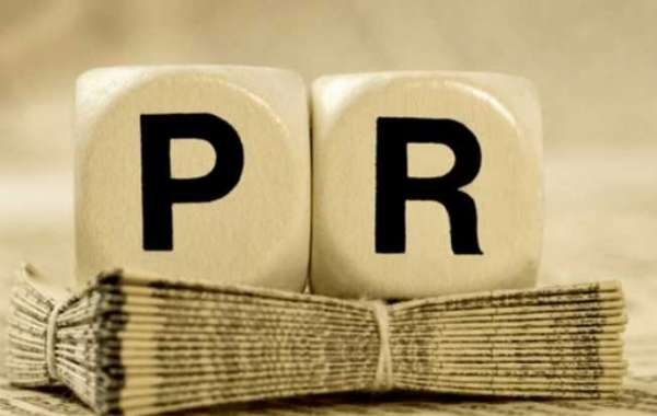 Top PR Agencies Globally for 2021