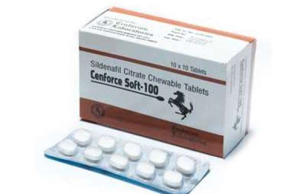 Cenforce 100 UK – Buy Online from trusted and genuine pharmacy