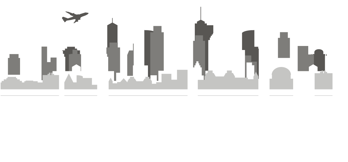 Home Remodeling Contractors Chicago