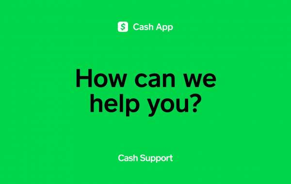 Get solution from cash app phone number