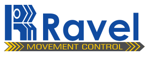 Physical Security Equipment Manufacturer Supplier India - Ravelmovement