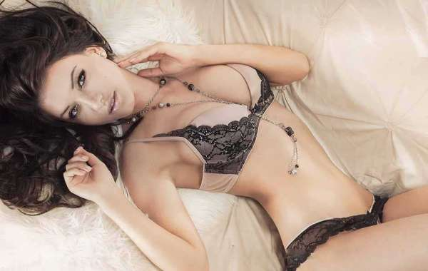 Hire Mumbai Escort Girls To Fulfill All Your Sexual Desires