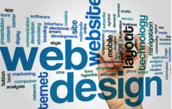 Fascinating E-commerce Websites Design And Development Company Tactics That Can Help Your Business Grow