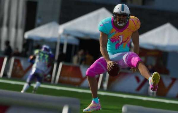 How can players earn enough Madden 21 Coins to pay for the strongest players in Madden 21?