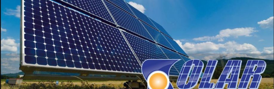 Solar Unlimited Thousand Oaks Cover Image