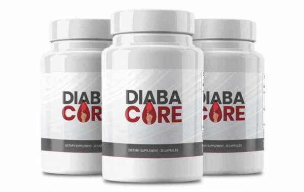 What Are the Key Ingredients in Diabacore Formula?