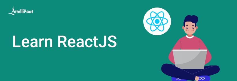 ReactJS Tutorial - Learn React from Experts