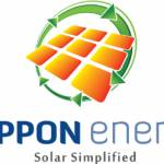 Nippon Energy Profile Picture