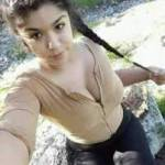 Independent Escorts in Pune Profile Picture