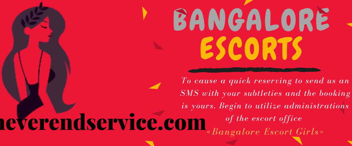 Sexiest Escorts In Bangalore - Real Escort Call girls In  Bangalore