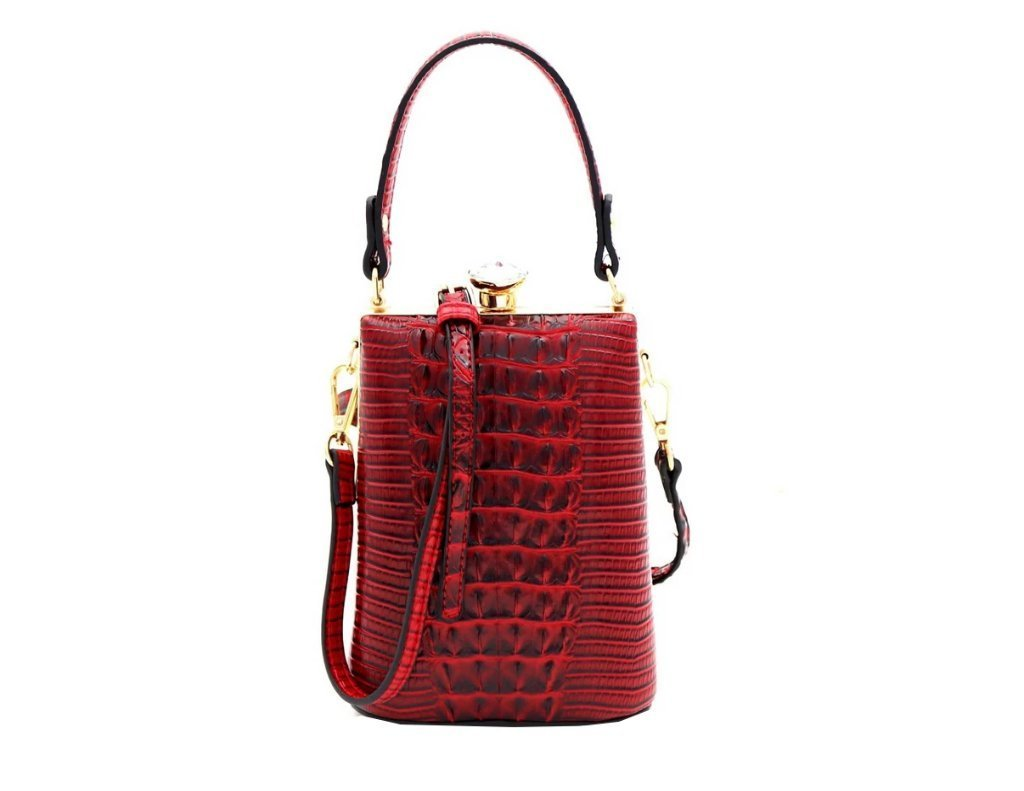 Women's Shoulder Bags and Purses Online In USA – Get Your Swag Om