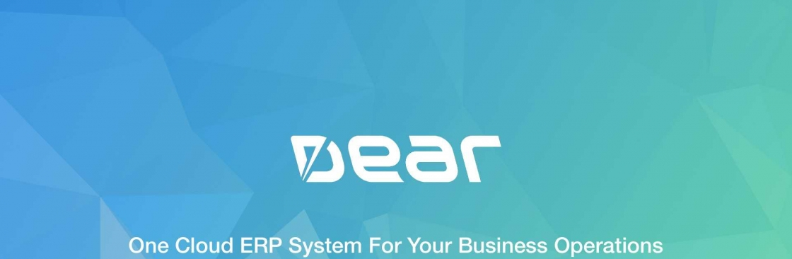 Dear Systems Cover Image