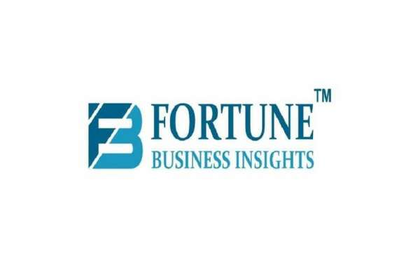 Managed Services Market: What will be the Short-term Impact of Coronavirus?
