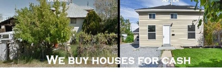 Property Seller Solutions Cover Image