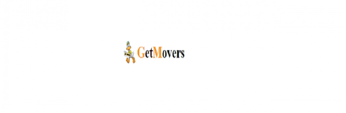 Get Movers Newmarket Cover Image