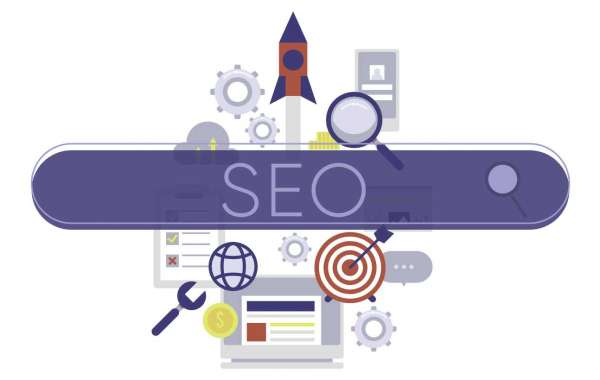 Advantages of working with Austin SEO Company