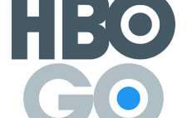 HBO go activate