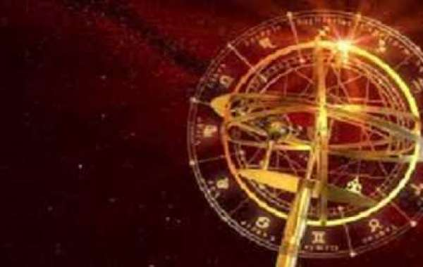 12 Houses In Astrology And Their Importance