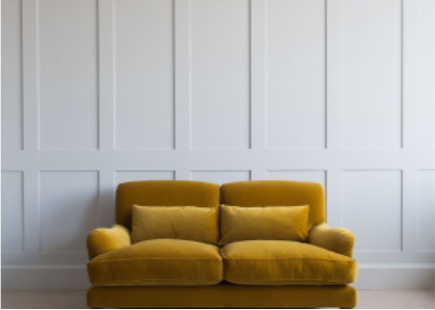 Upholstery Doctor — Cheap Sofa Repair in Dubai by Professional...