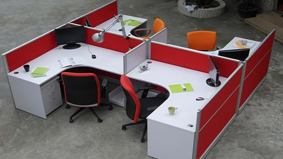 """Modular Office Furniture Manufacturer: Get Solution for Your Query, """"Office Furniture Supplier near Me"""""""