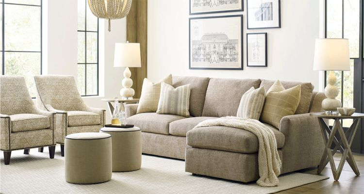 Sofa Upholstery Service — Furniture Upholstery Services and Outdoor...