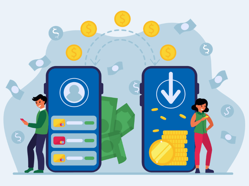 How Do Free Apps Make Money? A Complete Guide