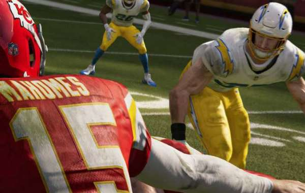 Madden 21 Ultimate Team has added many top picks for players to choose