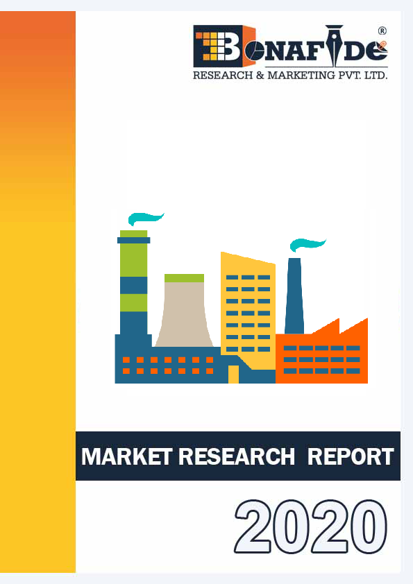 Global Concrete & Road Construction  Machinery Market Outlook, 2025
