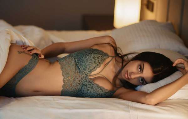 Escorts Services in Vadodara Offering Professional Love Makers