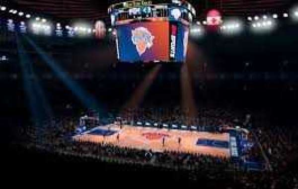 NBA 2K Tournament Rules and Format: How Can the Players-Only Event Work?