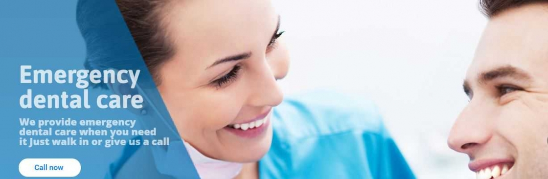 Radiant Expressions Dental Cover Image