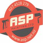 ASP Painting Profile Picture