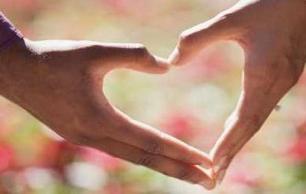 How To Know About Love Marriage From Kundli (Horoscope)