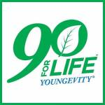 My90 Forlife Profile Picture